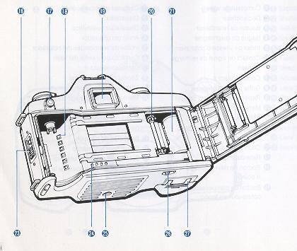 parts02 yashica 108 camera instruction manual, user manual, pdf manual diagram backup camera at suagrazia.org