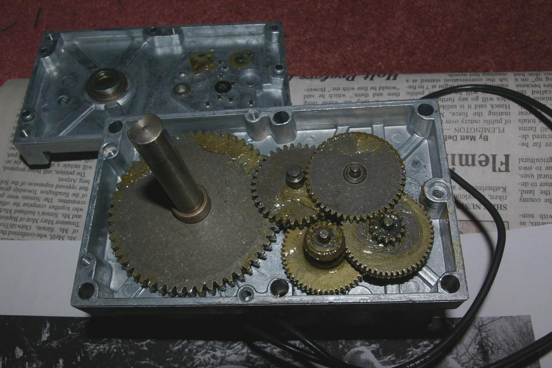 Whitfield pellet stove repair, pellet stove repair, auger repair ...